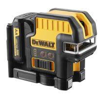 DeWalt DCE0825LR