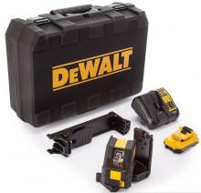 DeWALT DCE088D1R
