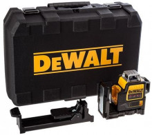 DeWALT DCE089LR