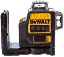 DeWALT DCE089NR
