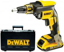 DeWALT DCF620D2