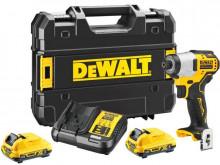 DeWALT DCF801D2