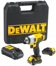 DeWALT DCF813D2