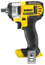DeWALT DCF880N