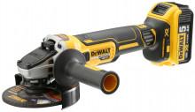 DeWALT DCG405P2