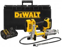 DeWALT DCGG571M1