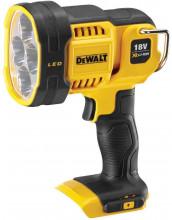 DeWALT DCL043