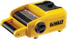 DeWALT DCL060