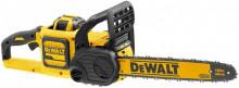 DeWALT DCM575N