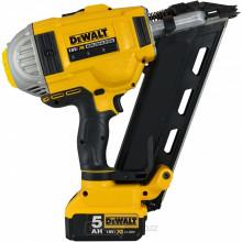 DeWALT DCN680NT