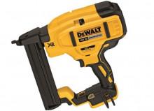 DeWALT DCN681N