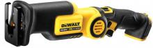 DeWALT DCS310N