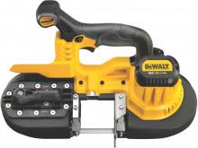DeWALT DCS371N