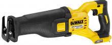 DeWALT DCS388N
