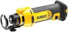 DeWALT DCS551N