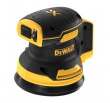 DeWALT DCW210N