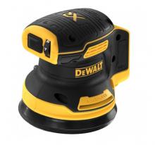 DeWALT DCW210NT