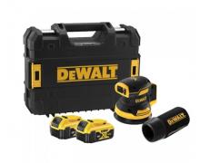 DeWALT DCW210P2