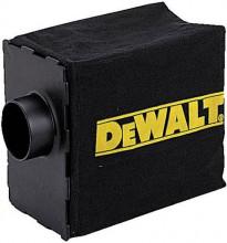 DeWALT DE6784