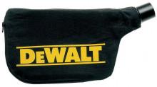 DeWALT DE7053 vak na piliny, pro DW712, DW713, DW716, DW717, DWS780