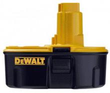 DeWALT DE9503