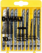 DeWALT DT2290