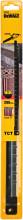 DeWALT DT2973 pilový list na duté cihlové bloky třídy 12, 295 mm (1 pár)