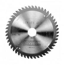DeWALT DT4084