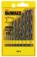 DeWALT DT5911