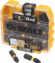 DeWALT DT70555T