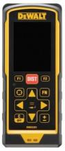 DeWALT DW03201 laserový diaľkomer