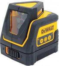 DeWALT DW0811