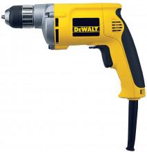 DeWALT DW217 vysokorýchlostná vŕtačka