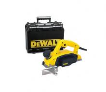 DeWalt DW680K