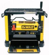 DeWALT DW733