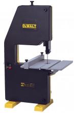 DeWALT DW739