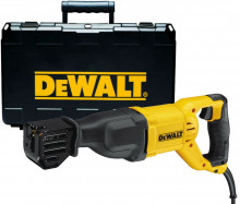 DeWALT DWE305PK