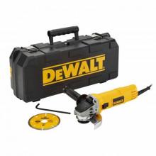 DeWALT DWE4156KD