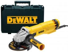 DeWALT DWE4207K