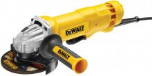 DeWALT DWE4233