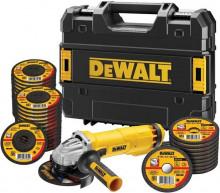 DeWALT DWE4237KT