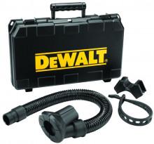 DeWALT DWH052K