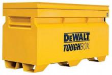 DeWALT DWMT1-80582