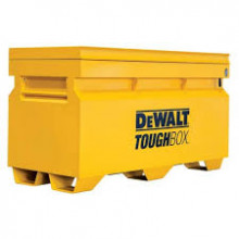 DeWALT DWMT1-80583