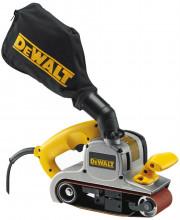 DeWALT DWP352VS