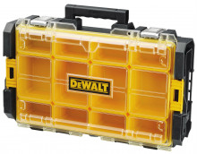 DeWALT DWST1-75522