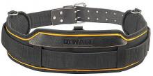 DeWALT DWST1-75651