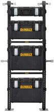 DeWALT DWST1-81045