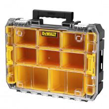 DeWALT DWST82968-1