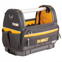 DeWALT DWST82990-1